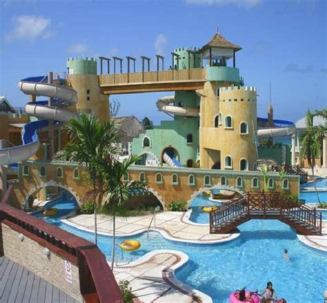 theme park jamaica lyrics aquasol theme park