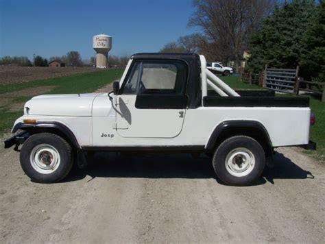brute jeep interior jeep brute interior trendy i didnut check it that