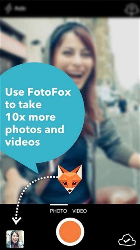 imagenes guardadas en la nube fotofox android ios captura fotos v 237 deos guarda
