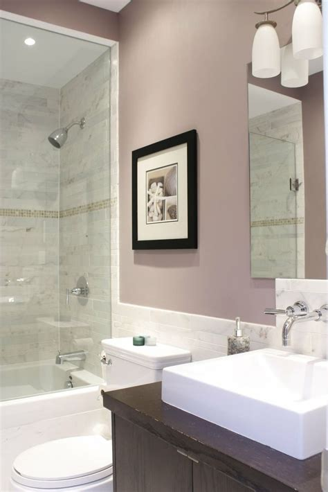 Hall Bathroom Ideas by Pin By Jane Hall On Bathroom Decorating Ideas Pinterest