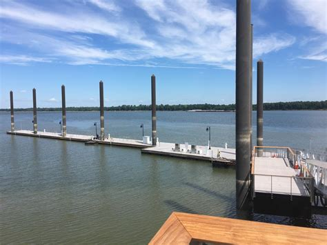 boat dock images catchy collections of pictures of boat docks fabulous