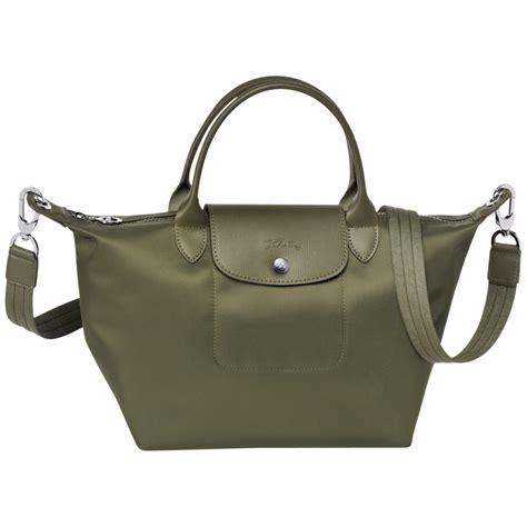 longch handbag le pliage neo 1512578292 0 de groen bv