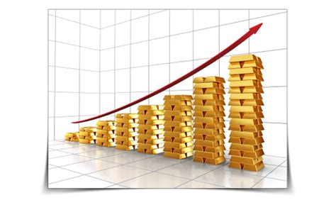 comprare oro fisico in c 243 mo invertir en oro f 237 sico de inversi 243 n andorrano joyer 237 a