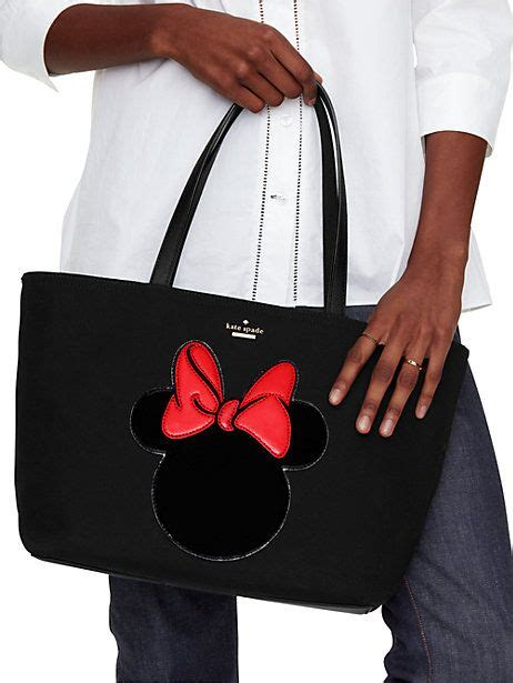 Tas Kate Spade Original Kate Spade Maise Matthew Nwt Black Leather 45 best images about purses wallets and handbags on runway new york and closet