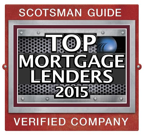 prosperity home mortgage ranked as one of nation s top