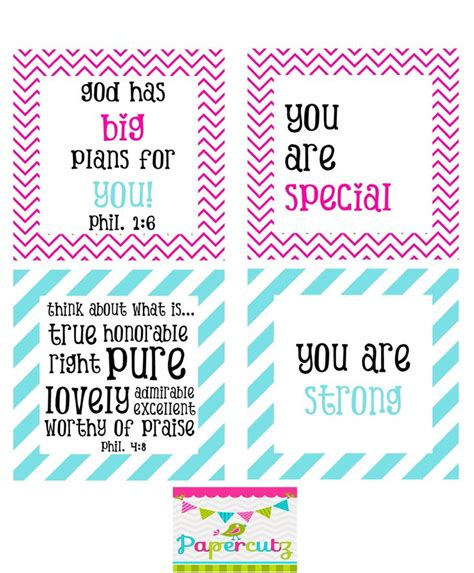 free printable greeting cards encouragement 17 best images about cards encouragement on pinterest