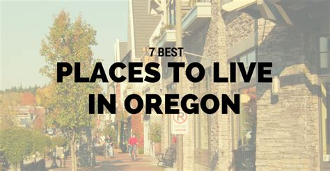 happiest places to live in the us happenings jennifer weinhart lake oswego real estate