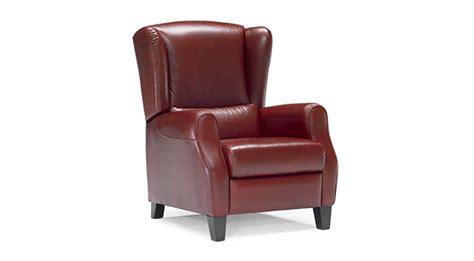 natuzzi coco recliner armchairs natuzzi italia