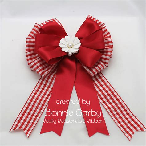 big bow pictures really reasonable ribbon bow it all tutorial big bows with really reasonable ribbon