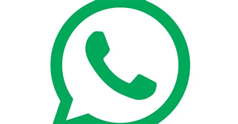 whatsapp layout vector whatsapp logo vector format cdr ai eps svg pdf png