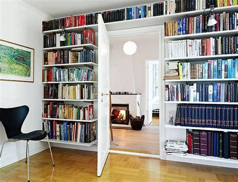 estanterias para libros ideas originales