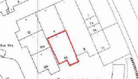 site condition report sle environmental permits site condition report