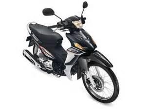 Suzuki Smas Suzuki Smash 115 For Sale Price List In The Philippines