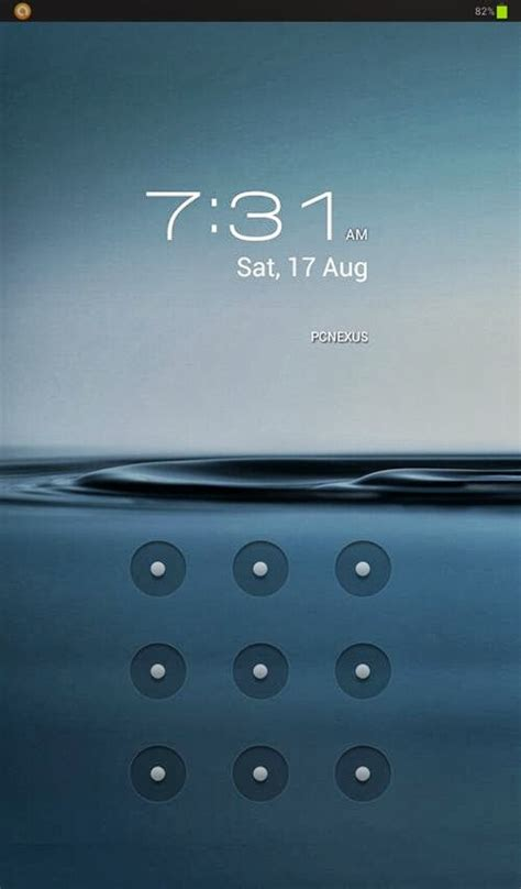 pattern lock screen for samsung wave 3 how to break pattern lock on samsung android phones
