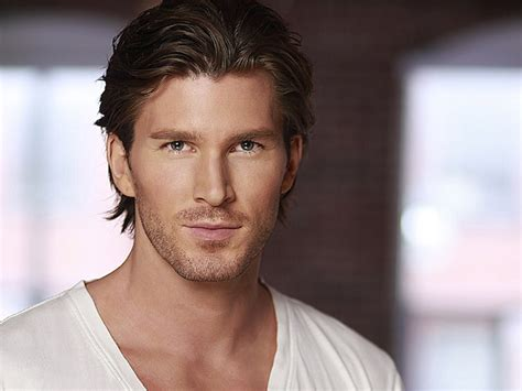 christopher russell actor tailor james star trek