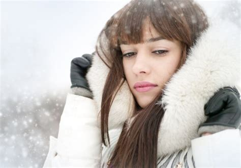 Easy Fixes For Winter Hair Skin by Review Before After How To Prevent Treat Damaged