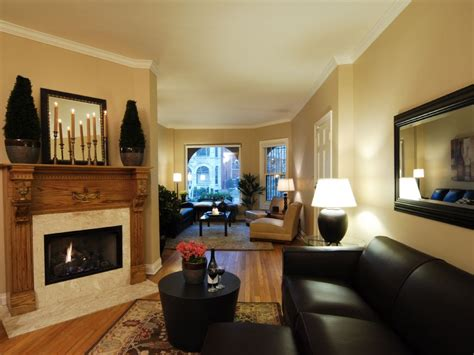 mag mile beautiful brownstone magnificent mile gold