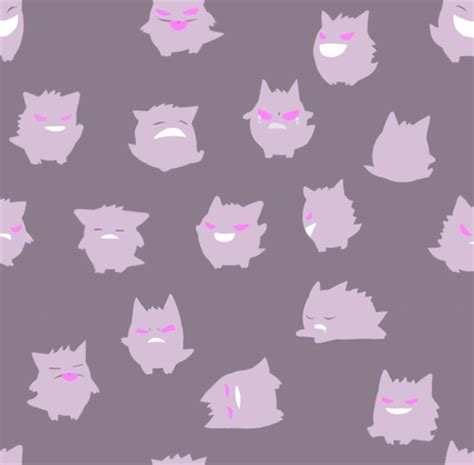 cute pattern backgrounds tumblr pattern vomit