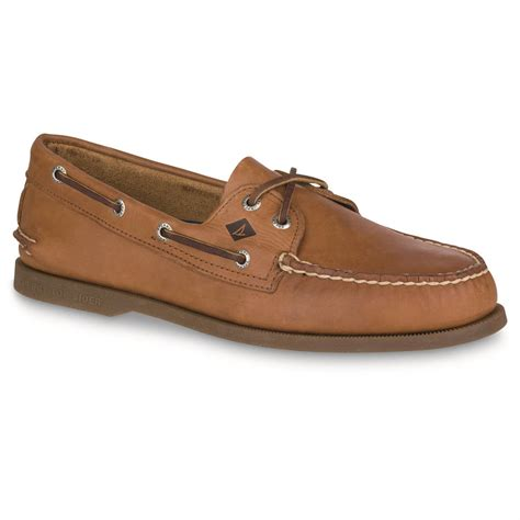 2 eye boat shoes rugged shark men s annapolis 3 slip on boat shoes 283581