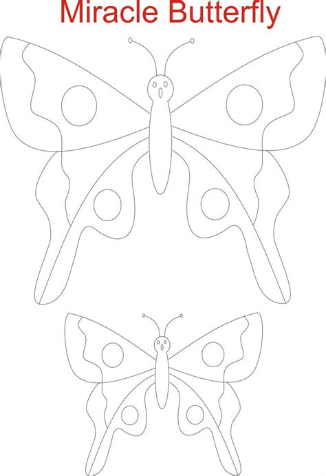 coloring pages blood answers coloring pages blood worksheet answers freecoloring4u com