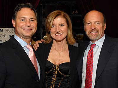when did jim cramer get divorced jim cramer divorce karen cramer karen backfisch olufsen