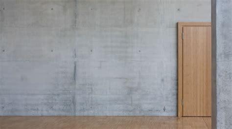 beton fertigwand wand beton org