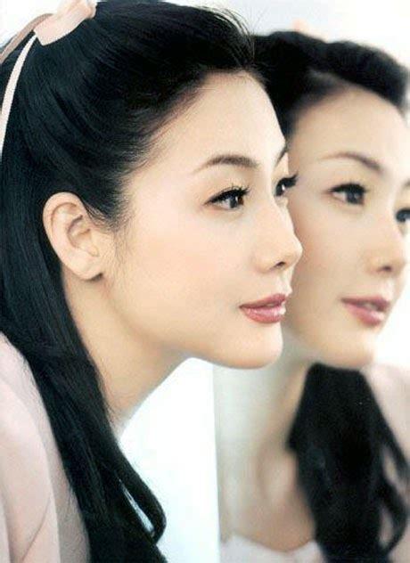 photo gallery of korean actress choi ji woo photos gallery choi ji woo pictures