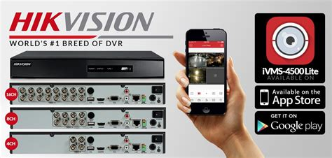 Dvr Hikvision Turbo Hd 7200 Ds 8 Chanell 1080 hikvision turbo hd dvr recorder hdtvi hdmi 4 8 16 channels