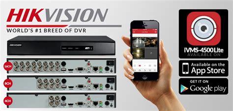 Hikvision Ds 7216hqhi F2 Dvr Turbo Hd 16ch hikvision turbo hd dvr recorder hdtvi hdmi 4 8 16 channels