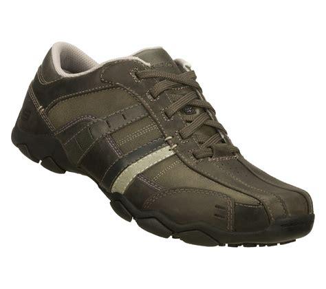 sketcher shoes for buy skechers s diameter vassellskechers modern