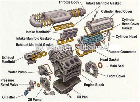 28 7afe toyota repair manual pdf 36019 wiring