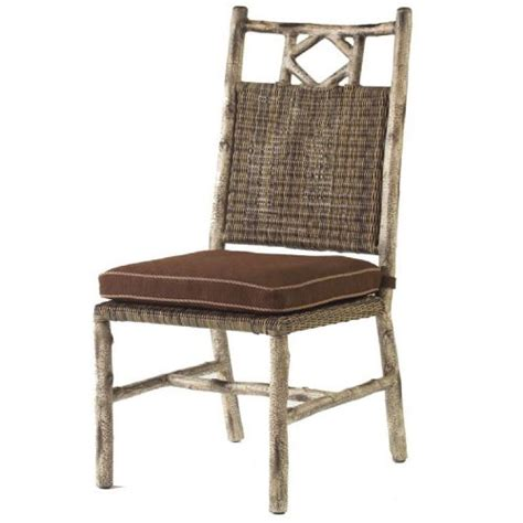 replacement dining room chairs how to replace dining room chair seat covers dooridea