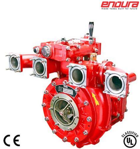 foam inductor high pressure multi pressure vehicle mounting pumps manufacturer exporter india
