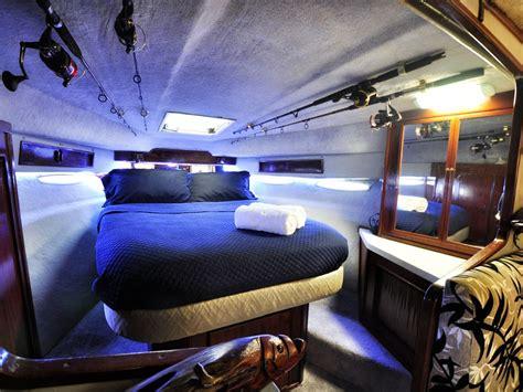 rent boat overnight miami sleep overnight on yacht in miami amazing homeaway