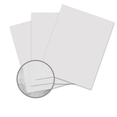 linen writing paper silverstone paper 8 1 2 x 11 in 24 lb writing linen