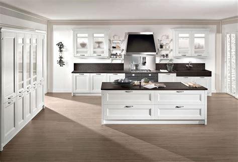 cucina classica italiana cucine cucina i nuovi modelli di cucine moderne