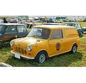 Mini Van 001JPG  Wikipedia