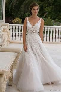 Beautiful Wedding Dress Of Milady 2016 Wedding Dresses Wedding Inspirasi