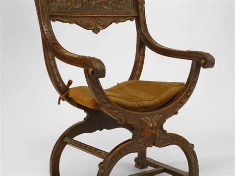 Chair Antique Styles by Antique Wooden Chair Styles Www Imgkid The Image