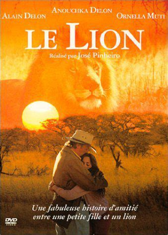 hungry lion film productions le lion t 233 l 233 film 2003 senscritique