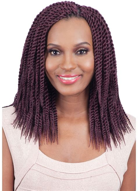 crochet braid cost professional model model glance crochet braid senegalese twist large 10