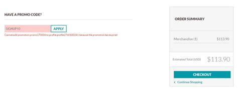 Zenni Optical Gift Card Code - 20 off zenni optical coupon code zenni optical 2018 codes dealspotr