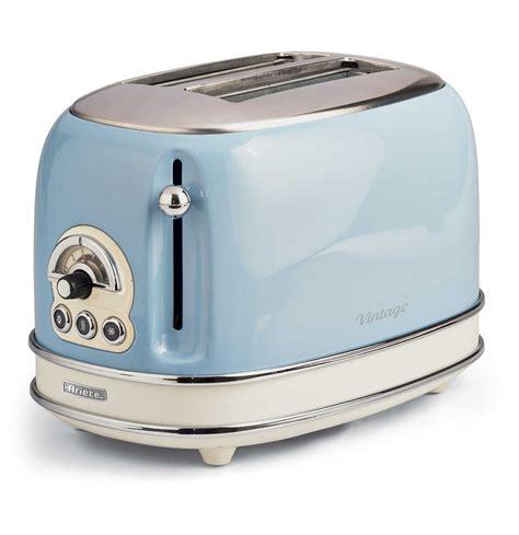 tostapane ariete vintage toaster 2 slice ariete en