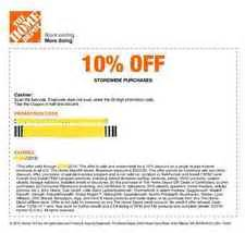 home depot paint coupons the home depot coupons batch printable coupons