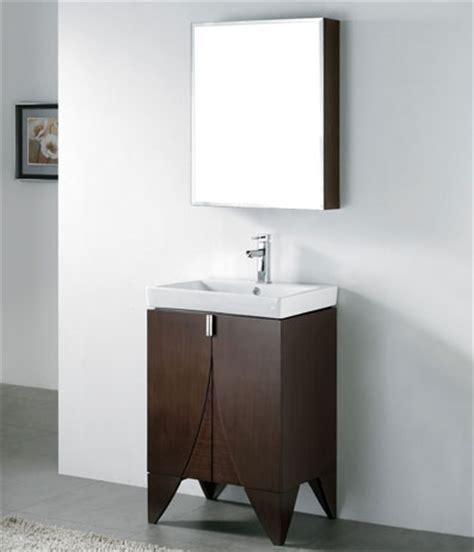 Madeli Bathroom Vanity Madeli Bath Vanities Abode