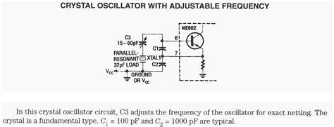 darlington transistor oscillator darlington transistor oscillator 28 images transistor tutorial part 7 oscillators sch 233