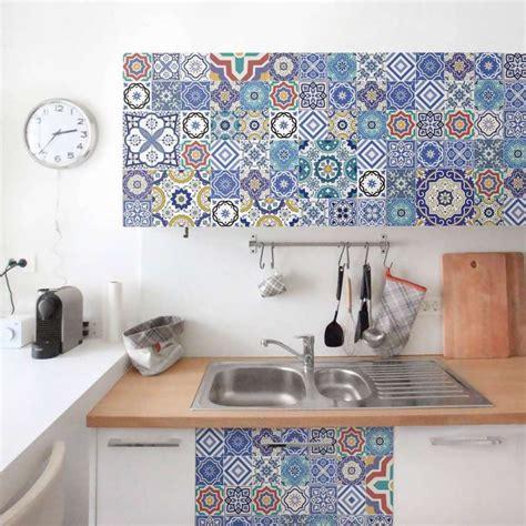 decorazioni adesive per piastrelle decorazioni adesive per mobili le pi 249 design mag