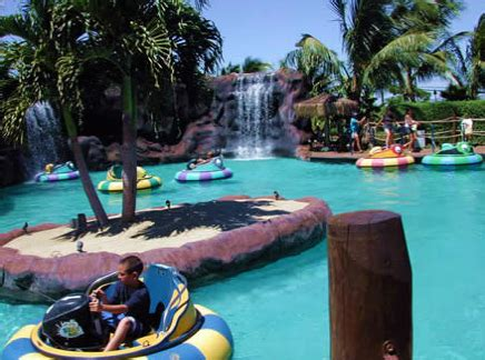 bumper boats maui maui made news and reviews of made on maui products and