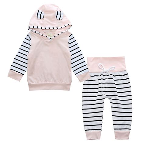 ladybug infant clothing promotion shop for promotional
