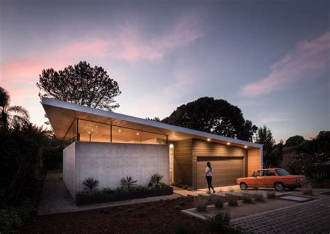 libro case study houses mid century home designs archives digsdigs